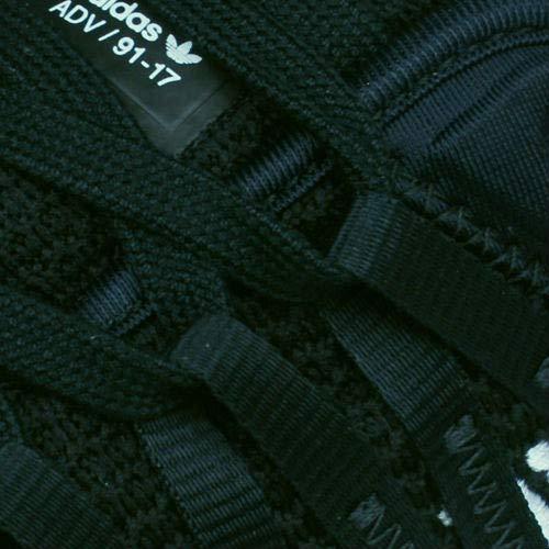 Adidas EQT EQT EQT Racing ADV W, Scarpe da Fitness Donna | Lasciare Che I Nostri Beni Vanno Al Mondo  99b8c4