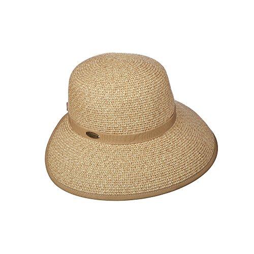 cappelli-womens-paper-braid-face-saver-sun-visor-hat-toast