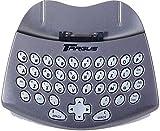 Targus PA765U ThumbPad Keyboard