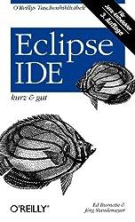 Eclipse IDE kurz & gut