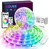 Govee Color Changing 32.8ft LED Strip Lights
