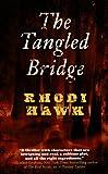 download ebook the tangled bridge (devils of the briar series) pdf epub