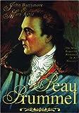 Beau Brummel offers