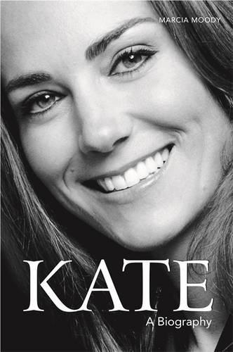 Kate: A Biography