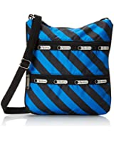 LeSportsac Kylie Cross-Body Bag