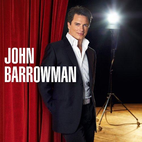 john barrowman 2017