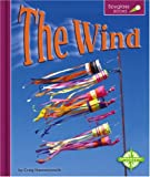 The Wind, Craig Hammersmith, 0756504562