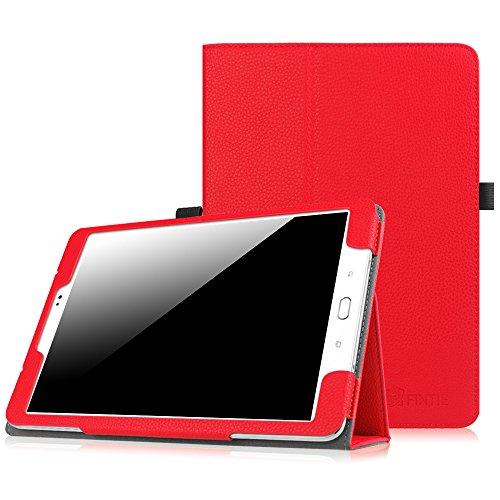 Fintie Samsung Galaxy Folio Case