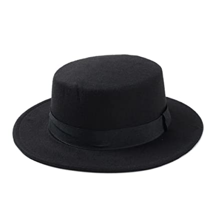 Amazon.com  Shufang-hats 3d819b2c584f