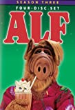 Alf: Season 3 [DVD]