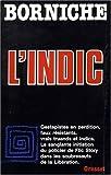 L'Indic