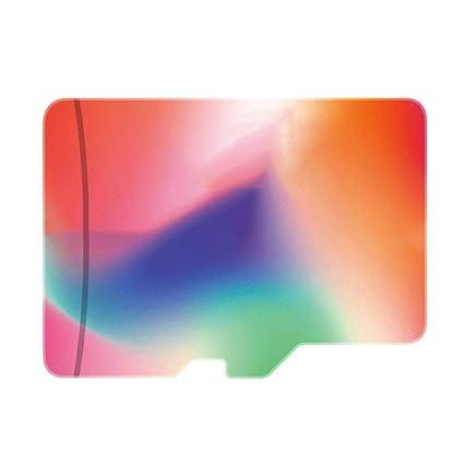 IFDyj Tarjeta de Memoria Tarjeta de Memoria 32g Teléfono ...