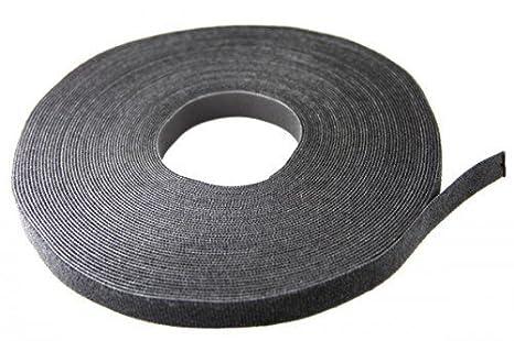 d5e1ed7e947 Amazon.com  151494 Velcro ONE-WRAP Strap