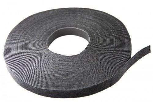 151494 Velcro ONE WRAP Strap Black