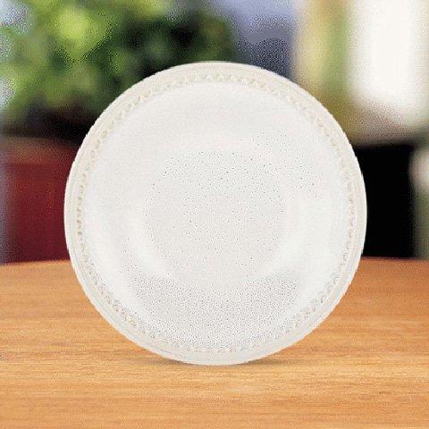 Lenox Linen Closet Ind Pasta Bowl(s) - Linen Weave