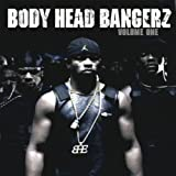 Can't Be Touched (feat. Mr. Magic & Trouble) [Explicit]