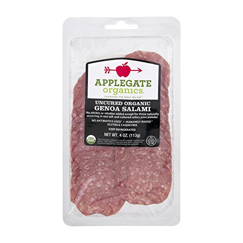applegate farms organic - 8