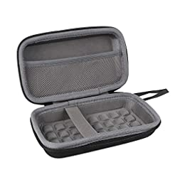 Hard Travel Case for Zoom H4N PRO Digita...