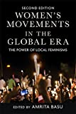 img - for Women's Movements in the Global Era: The Power of Local Feminisms book / textbook / text book