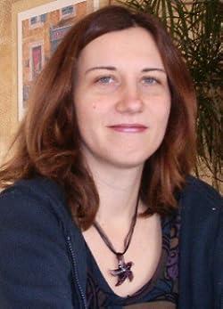 K. C. Schmelz