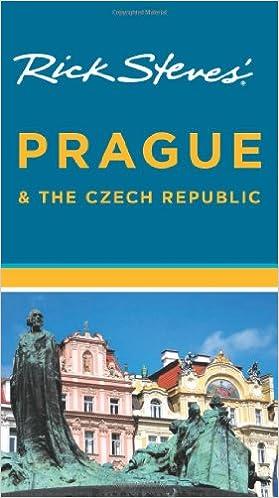 ^ZIP^ Rick Steves' Prague And The Czech Republic. Vitae second Carrion Nicoderm Study Glynnam Bonus