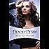 Deadly Desire (Carrington-Hill Investigations Book 2)
