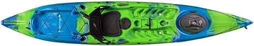 Ocean Kayak Prowler 13 Angler Kayak