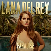 Paradise (Vinyl)