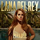 Paradise [12