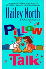 Pillow Talk Kindle Edition