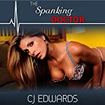 The Spanking Doctor | CJ Edwards