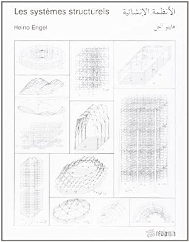 Téléchargement Les Systèmes structurels pdf epub