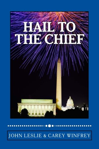 Hail to the Chief ()