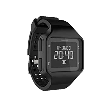 Reloj digital niña decathlon