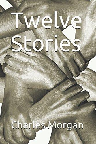 Download Twelve Stories pdf epub