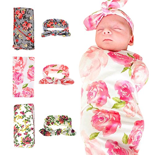 Buy swaddle blankets for newborns