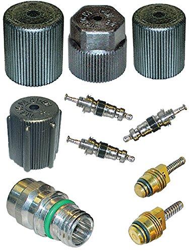 Santech Industries MT2908 Auto Part