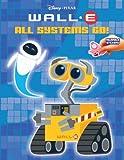 All Systems Go!, RH Disney, 0736425012
