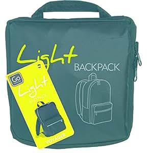 Mochila Light de Go Travel