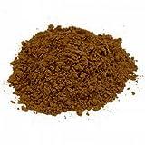 Bulk Herb-Carob Powder - Roasted - 16oz (1lb)