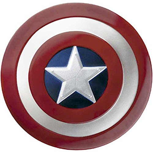 Disguise Marvel Captain America Soldier