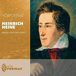 Heinrich Heine Hörbuch