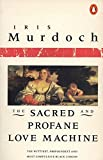 Download The Sacred and Profane Love Machine (Penguin Books) in PDF ePUB Free Online
