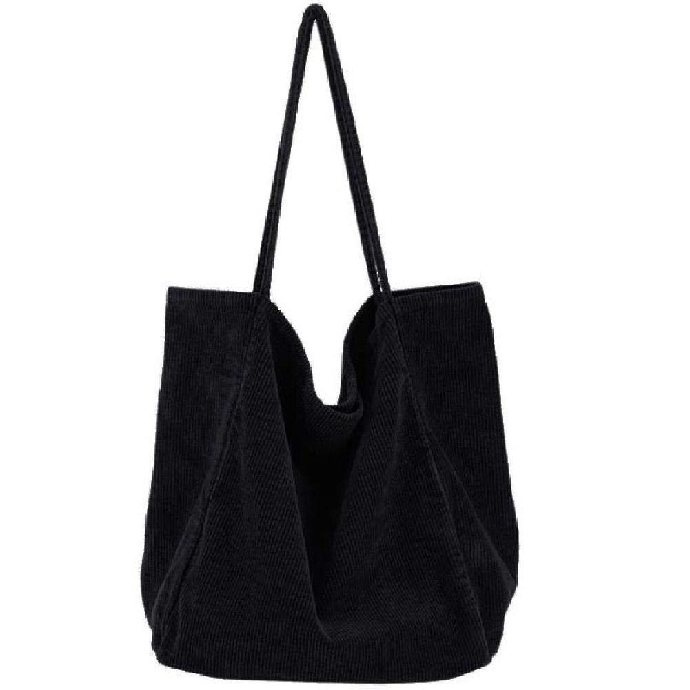 bolsa de 12 pares Tama/ño 7.5-8 Protecci/ón contra productos qu/ímicos y l/íquidos Ansell 87-955//7.5-8 Extra Caucho natural guante Naranja
