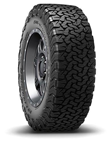 BFGoodrich All-Terrain T/A KO2 Radial Tire - 285/75R16 126R by BFGoodrich (Image #3)