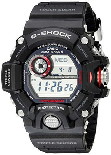 Bestselling Mens Fitness Sport Watches