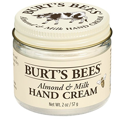 burts-bees-almond-milk-hand-cream-2-ounces-pack-of-2