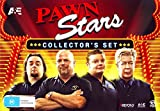 Pawn Stars Collector's Set DVD [10 Discs]
