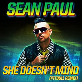 Sean paul albums download