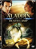 Aladdin and the Death Lamp by Sony Pictures Home Entertainment